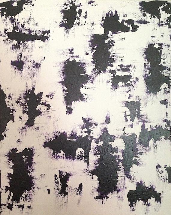 purple expanse