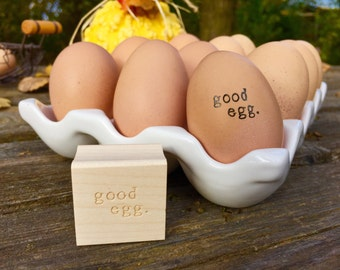 "Shop ""egg stamp"" in Food Craft Supplies"