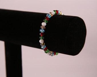 OES Bracelet