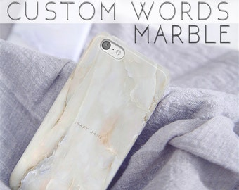 Marble HTC 10 case Custom HTC phone case htc m9 case htc one m9 case htc one m8 case htc one m7 case htc desire 626 case htc desire 530 49