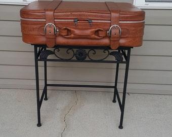 Upcycled Furniture Etsy