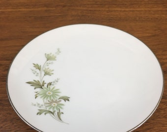 Noritake Soroya Side Plate