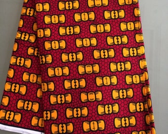 Ankara fabric wholesale African print fabric wholesale 6 yards African wax print fabric Ankara fabric African materials