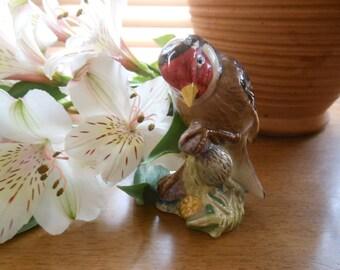 Beswick Goldfinch