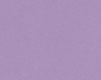 Bright Lilac Felt  - Eco-Fi Classicfelt - Crafting Felt by the Yard