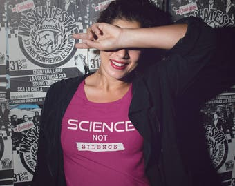 March for Science Shirt | Earth Day Shirt, Science March Shirt, Science T Shirt, Science TShirt, Men, Women