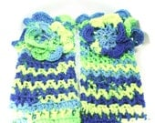 Fingerless gloves,texting gloves,crochet gloves,Gifts for her,Gifts for teens,Gifts under 30,Hostess Gifts,Fiber gloves,Computer gloves,