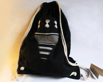 Indie shoulder bag | Etsy