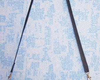 Exclusive denim handmade bags