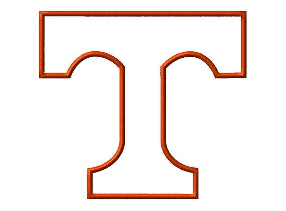 tennessee vols coloring pages - photo#12