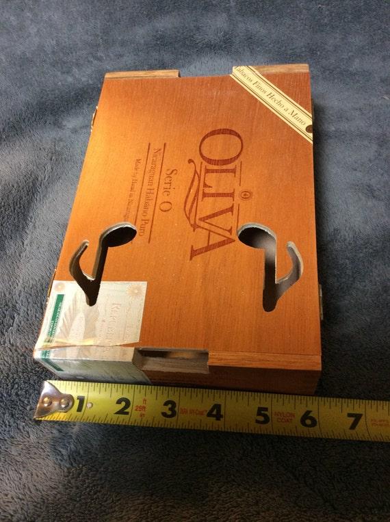 cigar box guitar body olivia box sound holes cut. Black Bedroom Furniture Sets. Home Design Ideas
