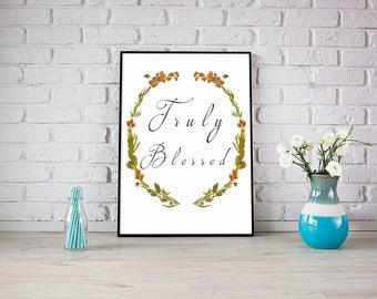 Faith Wall Decor faith wall decor | etsy