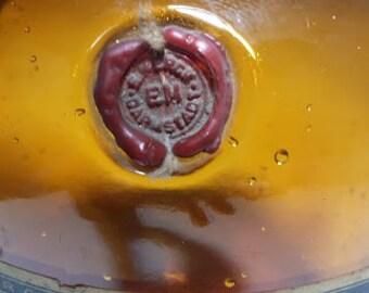 bottle alcohol butylicus normal pharmacy medicine