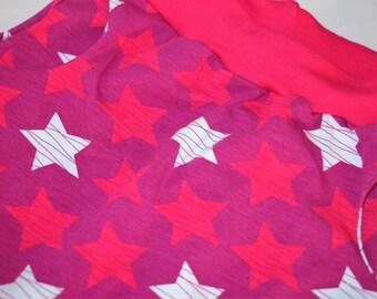 Sweatpants for kids Gr. 134/140