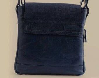 Leather Messenger Bag.Leather Messenger.Handmade Leather Messenger.Leather Messenger Handbag.Mens Leather Messenger.Leather Shoulder bag (31