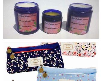 Womens gift set, gift for her, body butter, lotion, shea butter, spa gift set, gifts for mom, gift for her, gift for mom, sugar scrub, vegan