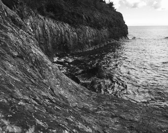 North Shore Waters