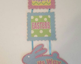 Easter Decoration Collection