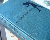 Nancy Drew Book, Book Lovers Gift Nancy Drew, Nancy Drew Party, Nancy Drew Books, Gift For Reader