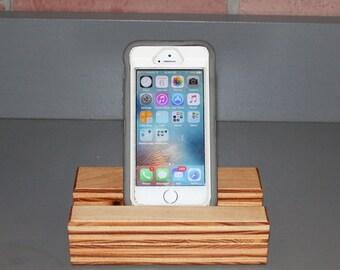 ipad tablet phone holder, smartphone holder, phone case, phone holder, tablet holder, tablet stand, kitchen tablet stand