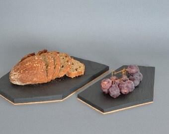 skife stone tray