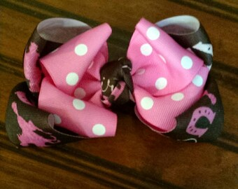 Hairbow - Boutique
