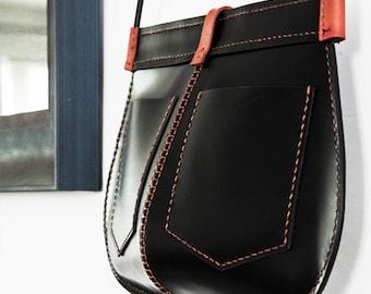 Black Shoulder Bags for Women, Black Shoulder Bag, Leather Bags Women, Cow Leather Bag, Womens Bags, Shoulder Bag Women Leather Shoulder Bag