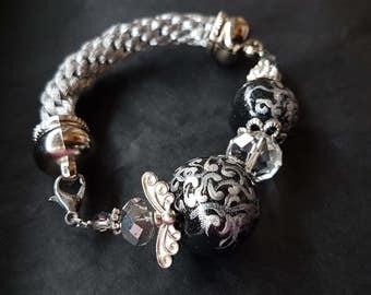 Fifute - Unique & Handmade Luxurious Bracelet
