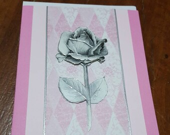 Cards for her, a beautiful card for any occasion!!