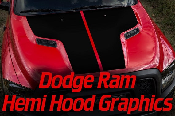 D Dodge Ram Hp Torque Banks Low Miles Cummins Diesel K A Inside Left Front likewise Sx Lc Rah Cf together with Il Xn Ka further Dodge Viper Gts Coupe Hood Scoop in addition . on dodge ram srt 10 hood