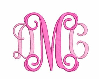 Embroidery Pattern,Circle embroidery,Font Monogram,Monogram Design,Monogram Font Design,Embroidery,Circle Font Design,Machine Embroidery