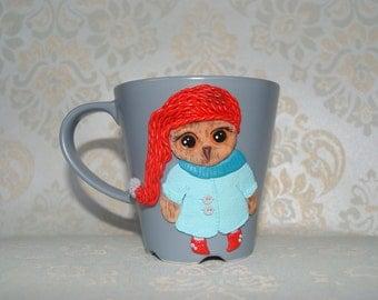 cute original mugs for kids and adults