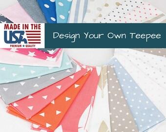 Custom Teepee for kids, kids teepee, children teepees, kids teepee tent, teepee tent, tipi tent, kids tee pee, play teepee