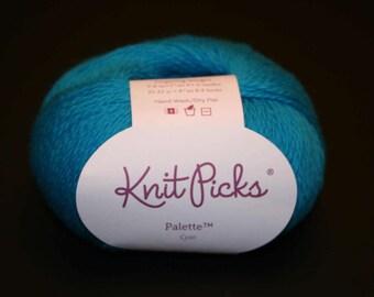 Knit Picks Palette Yarn