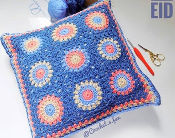 Crochet 4fun Store