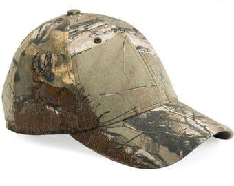 Mule Deer Hunting Hat