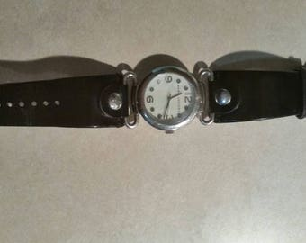 Vintage Marc Jacobs Molly Women's Watch