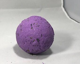 Lavender Dreams Bomb