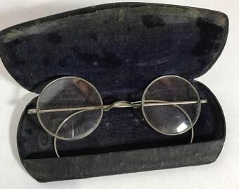 20% OFF   Antique Eyeglasses