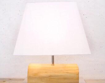 CLASSIK - lamp undergrowth