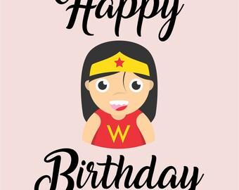 wonder woman svg,superhero birthday,invitation,monogram,logo,kids superhero,spiderman,iron man,barman svg,fonts,letter,svg,png,dxf,ai,eps
