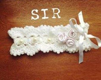 crochet hadband , crochet for girls', crochet handmade, beautiful hadband , crochet SIR, baby hadband, crochet baby,