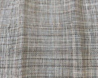 Abaca cloth- woven banana bark fiber, for Polynesian costumes-full bolt Tahitian costumes, Polynesian supply