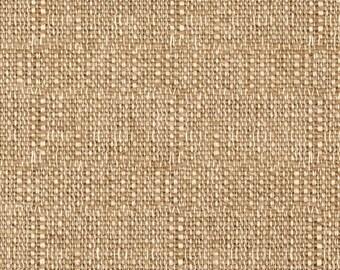Premier Prints FABRIC - Denton Base Cloth - Oatmeal