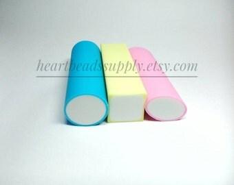 Eraser carving block, stamping, hanko, made in Japan, print making, keshigomu, id1340756, rubber stamp, DIY, chop, supply, tool