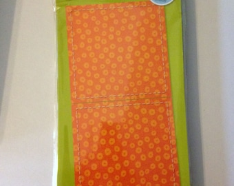 AccuQuilt Go! Fabric Cutting Die square 5 inch 55010