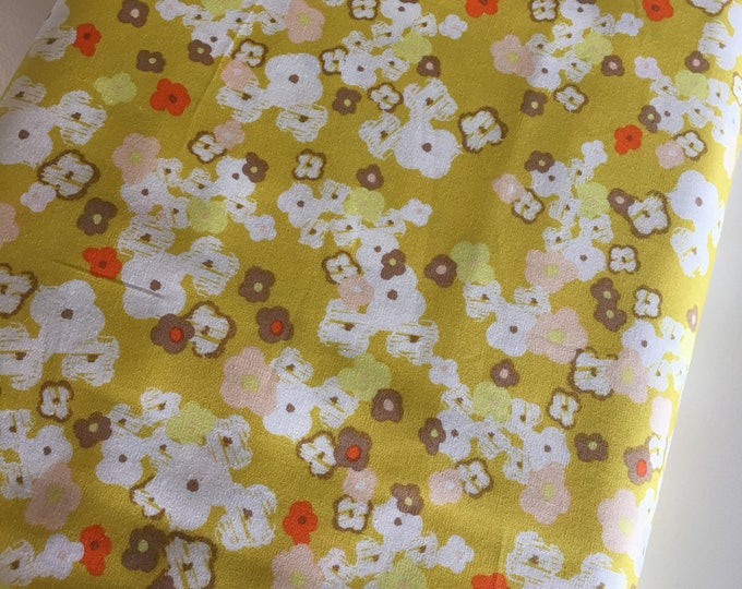 SALE fabric, Sewing fabric, Discount fabric, Fat Quarter, Art Gallery fabrics, Fabric Shoppe 7 dollars a Yard sale
