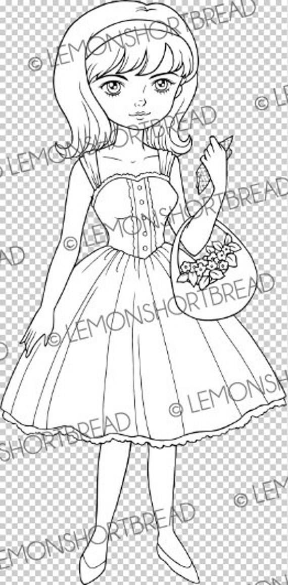 coloring pages gladys aylward - photo#36