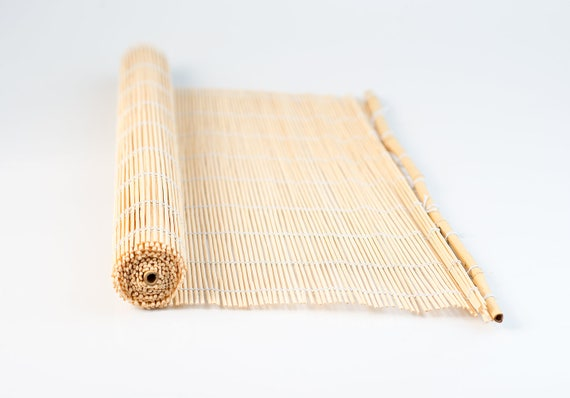 Bamboo Mat Rolling Bamboo Felting Rolling Mat Felting
