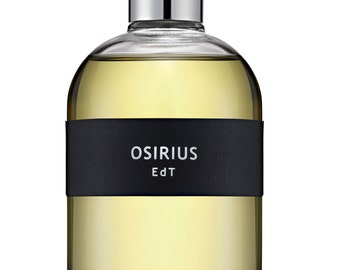 OSIRIUS